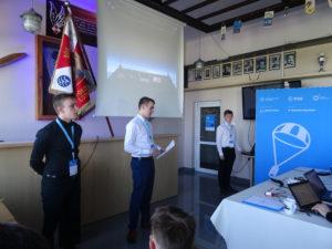 prezentacja_finałowa_projektu_przed_jury